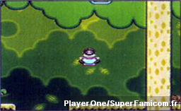[Review90]super_mario_world_img_05.png